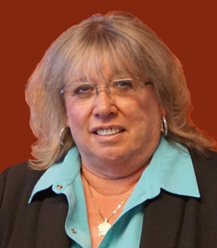 Wendy Korte